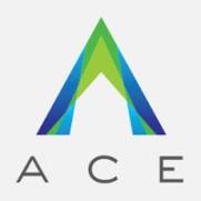 5848c-ace-logo